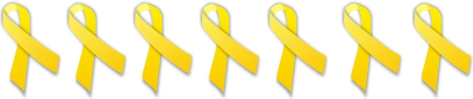 Cancer, Survivor, Sarcoma