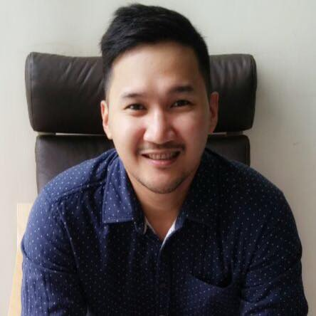 The Cancer Voice Asia | Zimon, Myxoid Sarcoma Survivor
