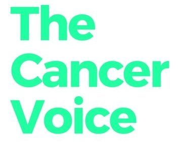 The Cancer Voice Asia