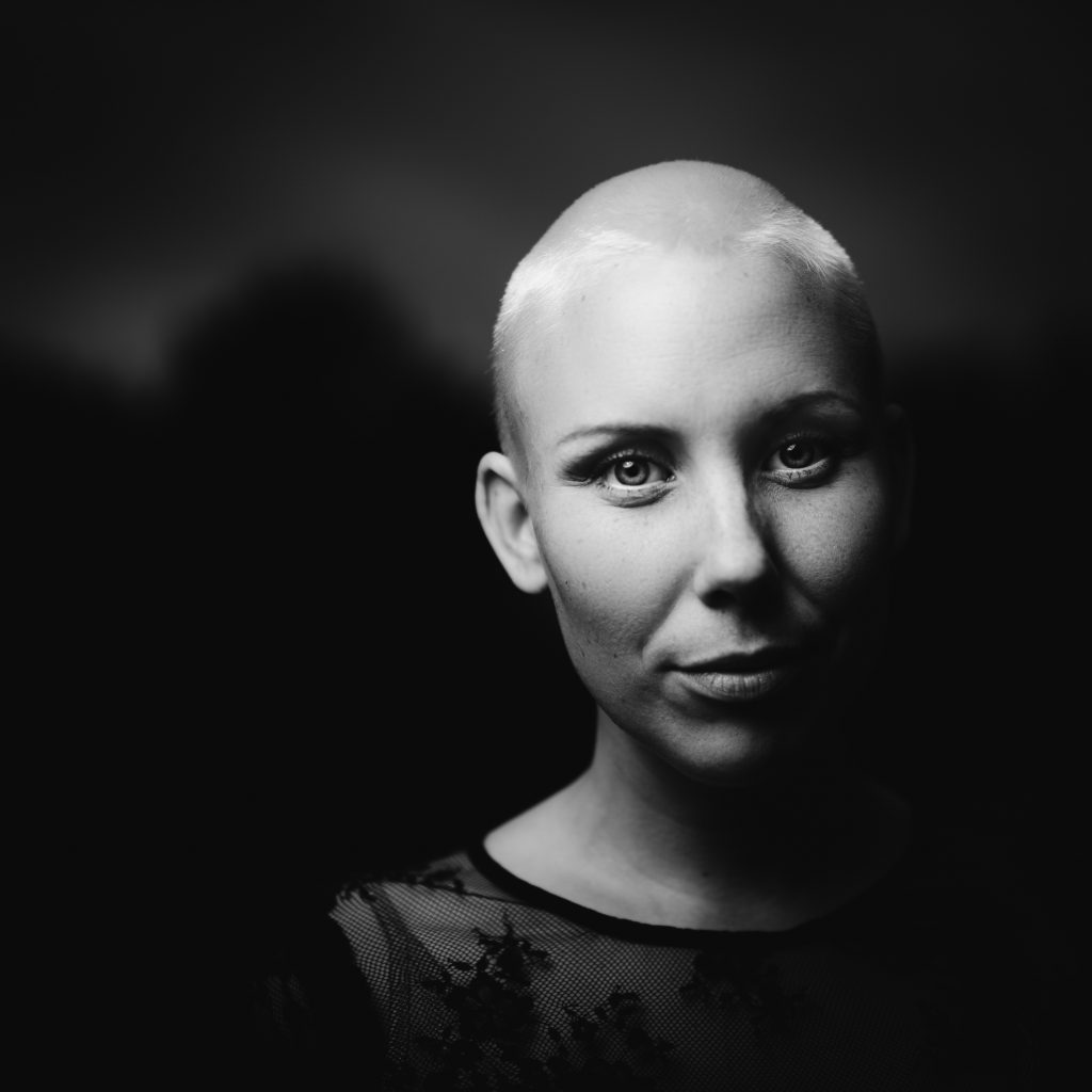 Cancer | Women